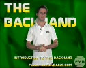 Introduction to the Tennis Two Handed Backhan