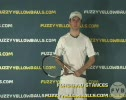 Tennis Forehand Stances